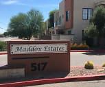 Maddox Estates, Arizona City, AZ