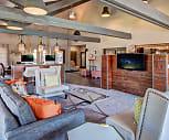 Constellation Apartment Homes, Cascade, Renton, WA