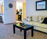 Ashton Apartments, Spokane Valley, WA