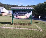 Ramblewood Apartments, Fort Payne, AL