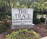 The Trace Senior Living, 70420, LA