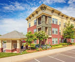 Perimeter Station Luxury Apartments, Huntersville, NC