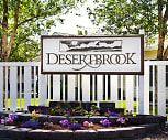 Desertbrook Apartments, Pasco, WA
