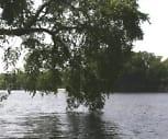 Photo, Lake Club