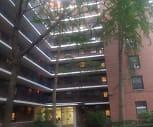 Roosevelt Terrace Coop Apts, 11369, NY