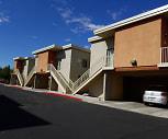 Tivoli Heights Village, 86409, AZ