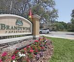 Brandywine Apartments, 33610, FL