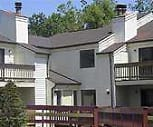 Foxfire West Apartments, Carmi, IL