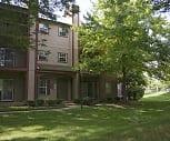 Stoneridge Apartments, 45415, OH