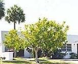 Canterbury Villas, Southern Oak Elementary School, Largo, FL