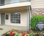 Southside Terrace Apartments, 39272, MS