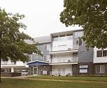 MHM Properties, Urbana, IL