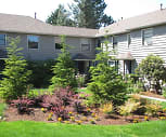 Powell Crest, Woodstock, Portland, OR