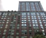 The Verdesian, PS 089, Manhattan, NY