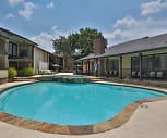 Kensington Station Apartment Homes, 76022, TX