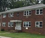 Spring Terrace, 07728, NJ