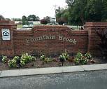 Fountain Brook Apartments, 30742, GA