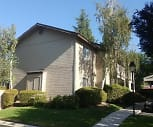 Alder Creek Apartments, 93446, CA