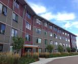 Bartlett Brook Apartments, Mineville, NY