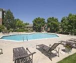 Westlake Greens Apartments, Clement Park, Littleton, CO