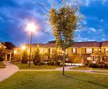 Bridgewater Apartments, 67060, KS