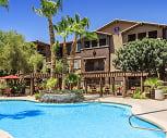 Skyview Ranch, Seville, Gilbert, AZ