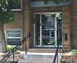 One Bedroom Apartments, Heritage E Stem Middle School, West Saint Paul, MN