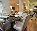 Dining Room, 77005 Properties
