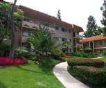 Villa Del Sol, Mid City, San Diego, CA