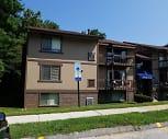 Cranbrook Hills, 21131, MD