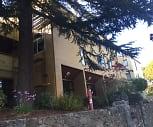 Martinelli House, San Rafael, CA