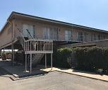 Pueblo De Chamisa Apartments, Lake Arthur, NM