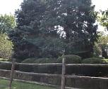 Crestwood Manor, 10709, NY