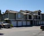 White Rock Apartments, El Dorado Hills, CA