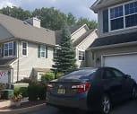 Liberty Ridge, 10927, NY