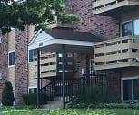 Green Valley, Country Meadows Montessori School, Gurnee, IL