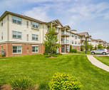 The Residences at Carronade, Perrysburg, OH