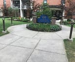 Lakeview Apartments, 10577, NY
