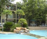 Eagle Hollow Apartments, Briarforest, Houston, TX