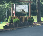 The Lodge at River Village, 43130, OH