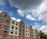 North Brunswick, Livingston Park Elementary School, North Brunswick, NJ