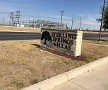 Sterling Springs Villas, Midland, TX
