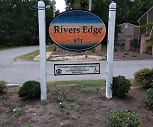 Rivers Edge, 29020, SC
