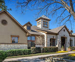 Boulder Ridge, Keller, TX