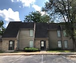 Norwood Apartments & Townhomes, 46750, IN