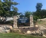 Brightview Tarrytown, Ossining, NY