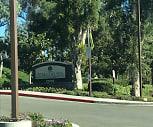 Atria Del Sol, Rancho de los Alisos, Lake Forest, CA