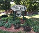 Northland Park Apts, Dixon, IL