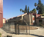 Villa Primavera Apartments, Sunnyside, Fresno, CA