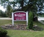 Riverbend Apartments, Holly, MI